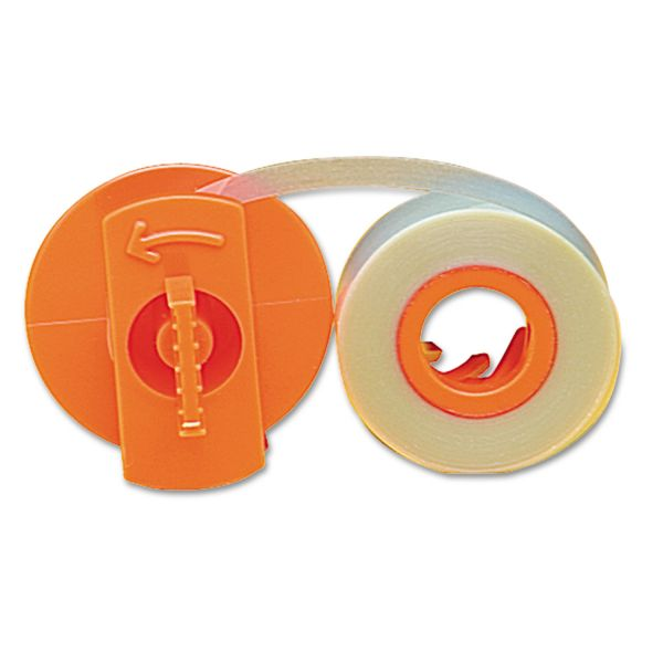 Brother 3015 Lift Off Correction Tape
