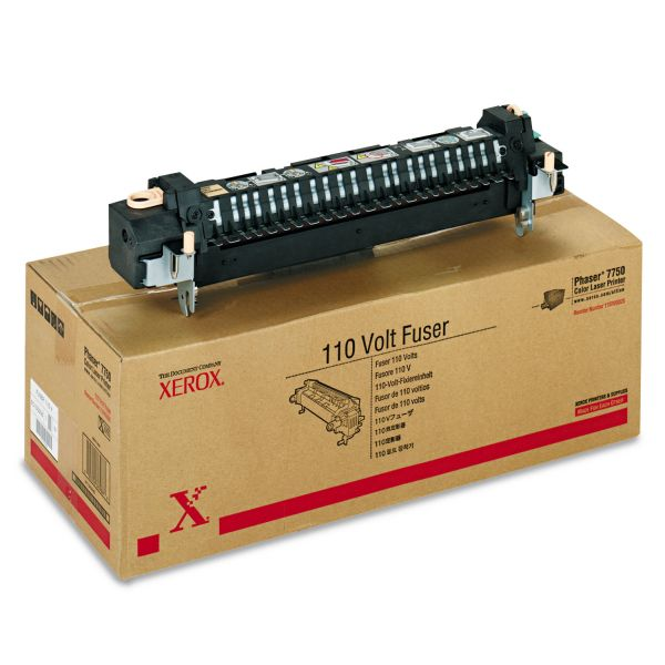 Xerox 115R00025 Laser Printer Fuser