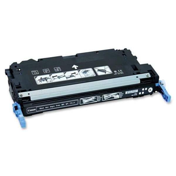 Canon GPR28 Black Toner Cartridge (1660B004AA)