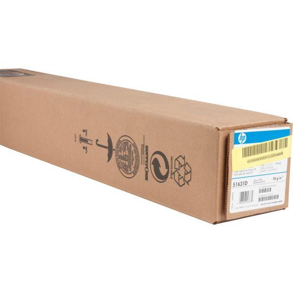 "HP 24"" Special Inkjet Wide Format Paper"