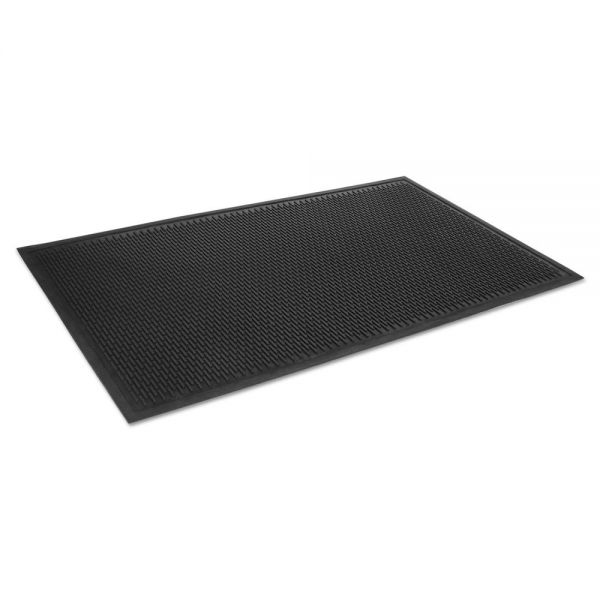 Crown Crown-Tred Indoor/Outdoor Scraper Floor Mat
