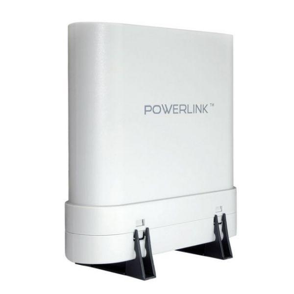 Premiertek POWERLINK Outdoor Plus 802.11N High Power Outdoor USB Adapter