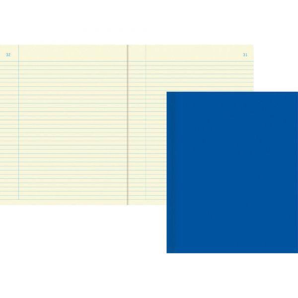 Rediform Narrow Ruled Chemistry Notebook