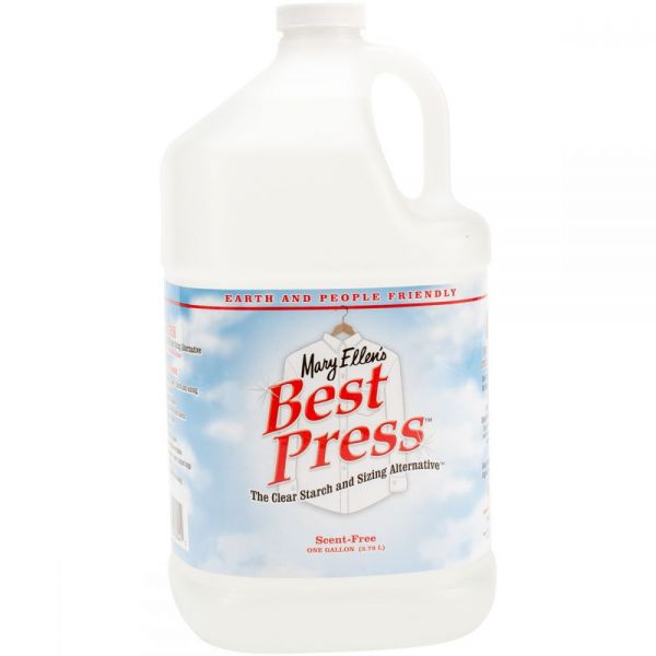 Mary Ellen's Best Press Refills 1gal