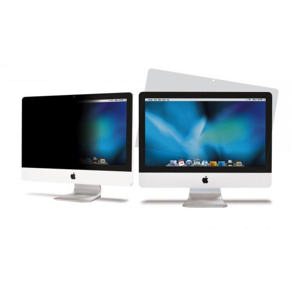 3M PFIM27v2 Privacy Filter for Apple iMac 27-inch Black