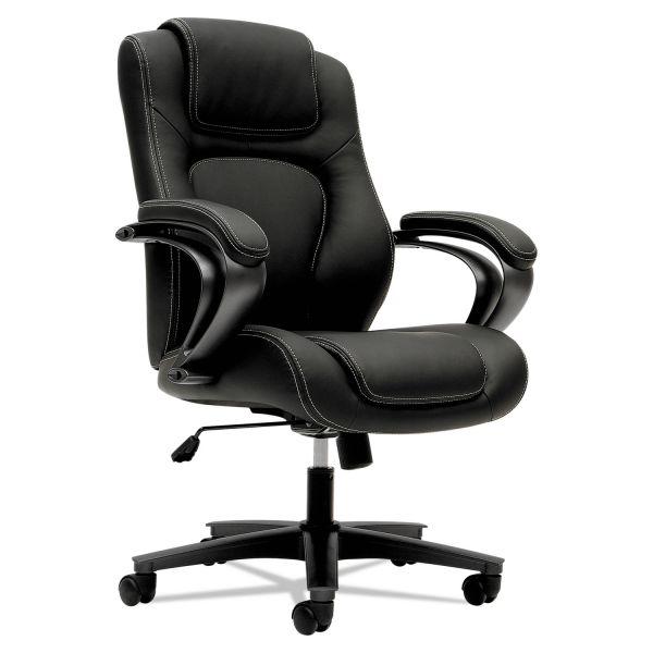 Merveilleux ... High Back Chairs » BSXVL402EN11. 1