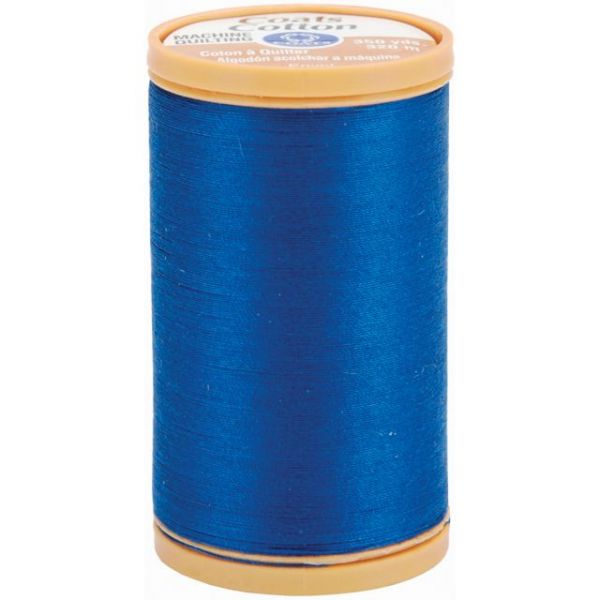 Coats Machine Quilting Cotton Thread