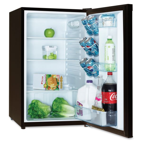 Avanti Model AR4446B Counterheight Refrigerator