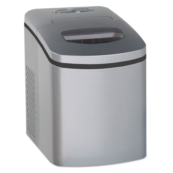 Avanti Portable/Countertop Ice Maker