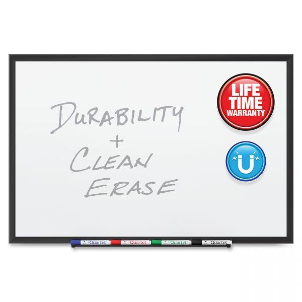 Quartet Premium DuraMax 3' x 2' Magnetic Dry Erase Board