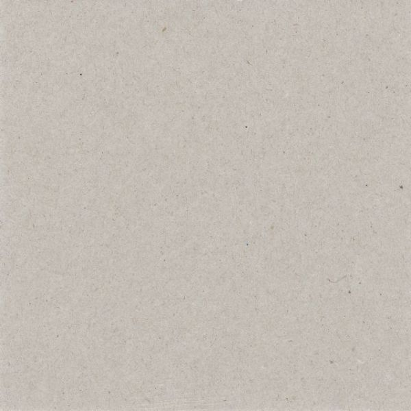 "Bazzill Chipboard Sheets 6""X6"""