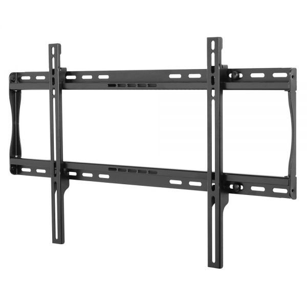 "Peerless SmartMount Universal Flat Wall Mount for 39"" to 75"" Displays"