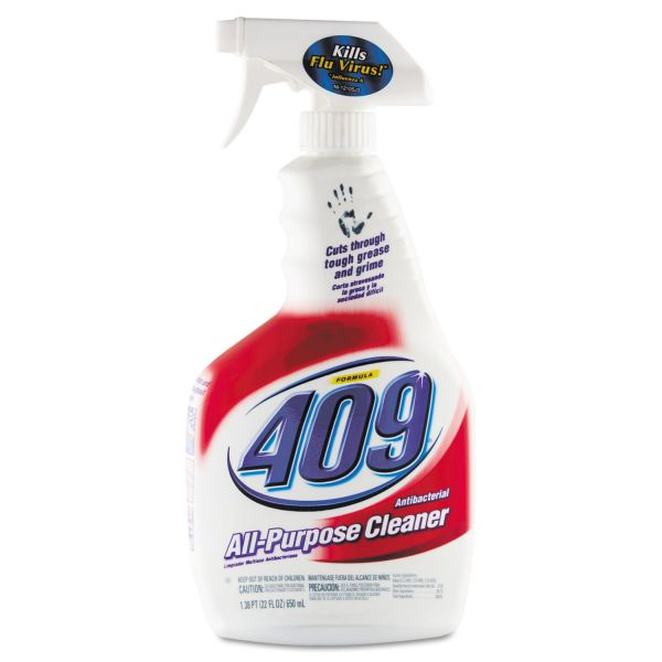 Formula 409 All Purpose Cleaner