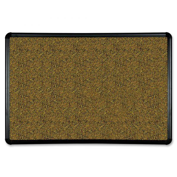 Balt Splash Cork Bulletin Board