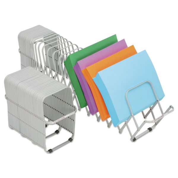 LEE Flexible Expandable Collator/Sorter/File