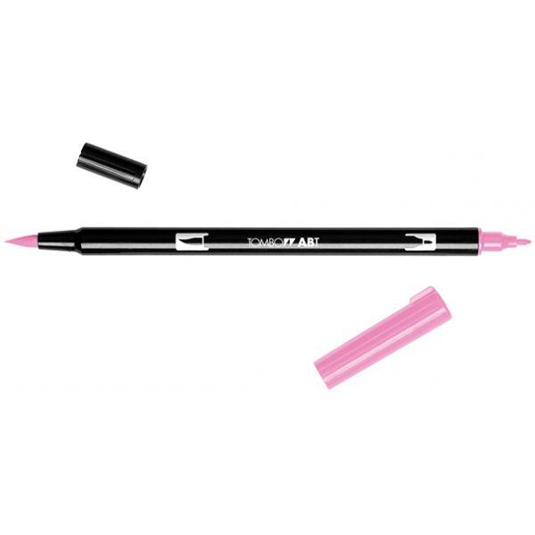 Tombow Dual Brush Marker