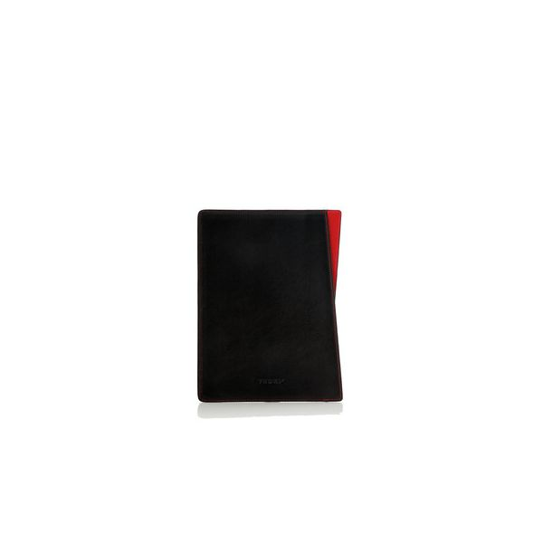 Teski Prato ipad Leather Sleeve