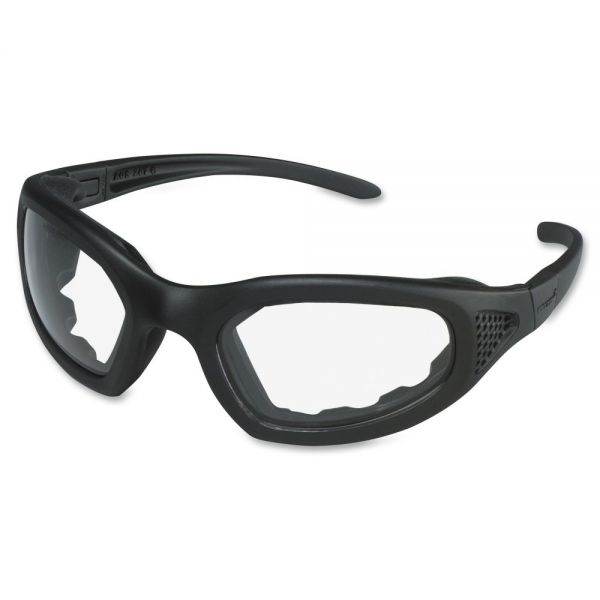 3M Maxim 2X2 Safety Goggles