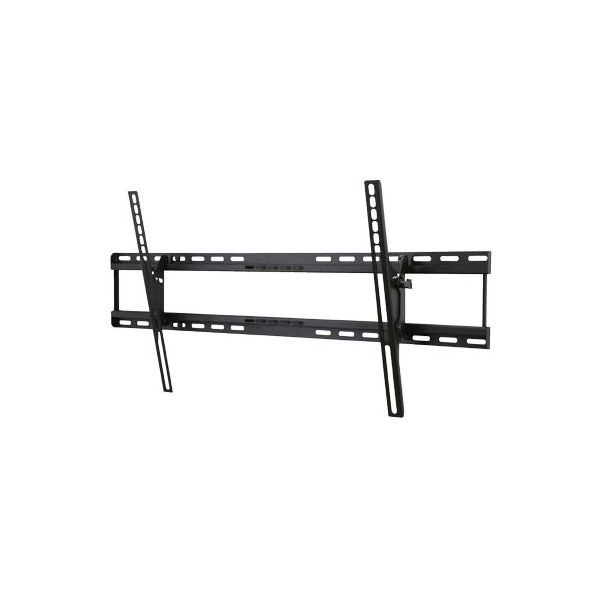 Peerless-AV SmartMountLT STL670 Universal Tilting Wall Mount for Flat Panel Display