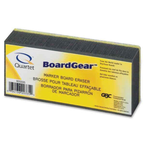 Quartet Whiteboard Eraser