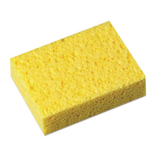 Premiere Pads Light-Duty Scrubbing Sponge