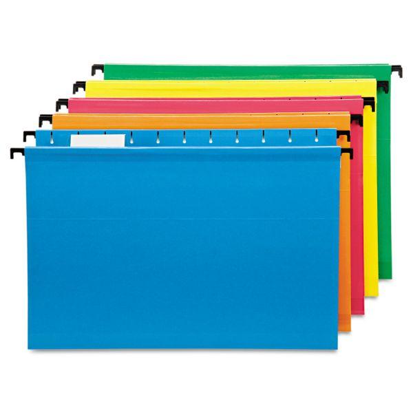 Pendaflex  SureHook Hanging File Folders