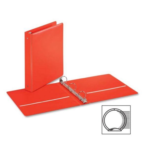"Cardinal EconomyValue 1 1/2"" 3-Ring Binder"