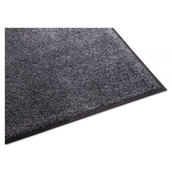 Guardian Platinum Series Indoor Wiper Floor Mat
