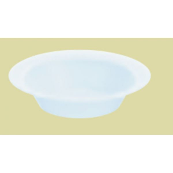Dart Concorde 3.5 oz Foam Bowls