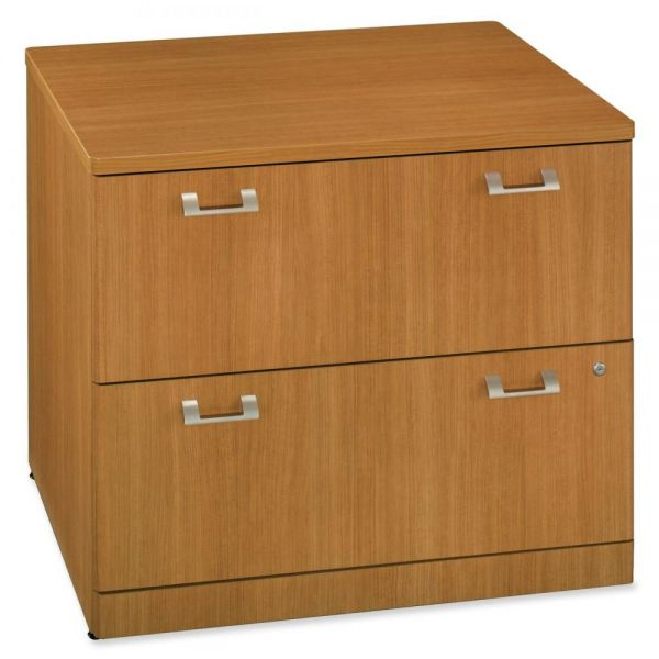 bbf Quantum QT256FMC Lateral File by Bush Furniture