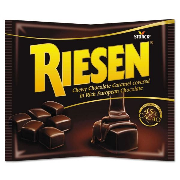 Riesen Chewy Candy