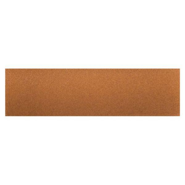 Idea-Ology Sanding Grip Refill Sandpaper 4/Pkg