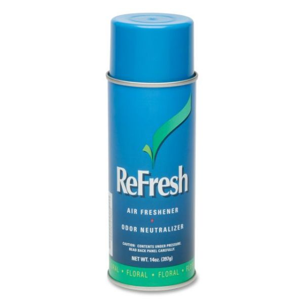 SKILCRAFT ReFresh Air Freshener