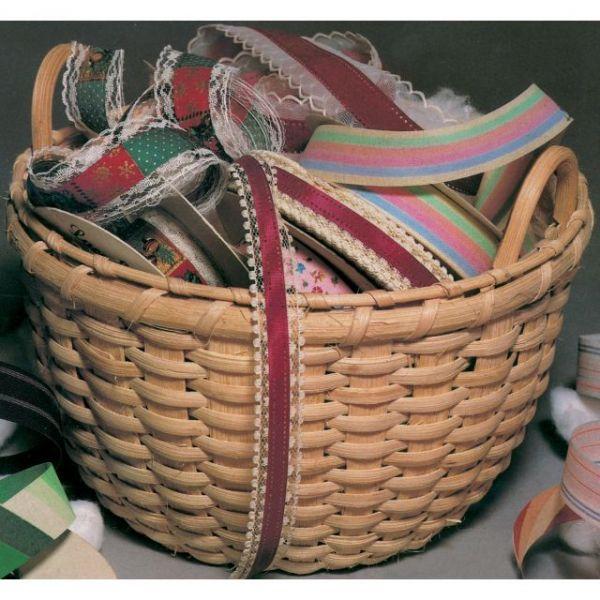 Blue Ridge Basket Kits