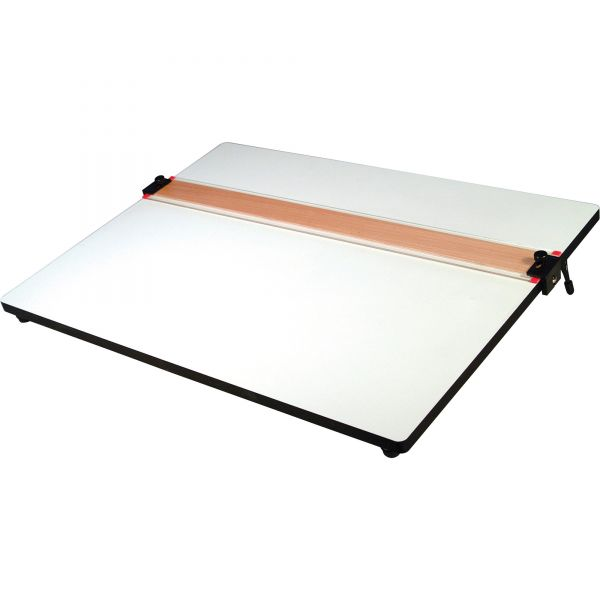 Helix Parallel Straight Edge Drawing Board