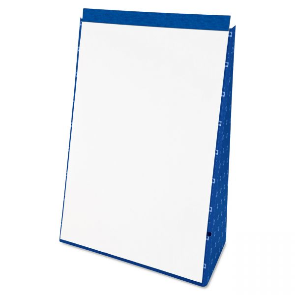Ampad Recycled Table Top Easel Pad