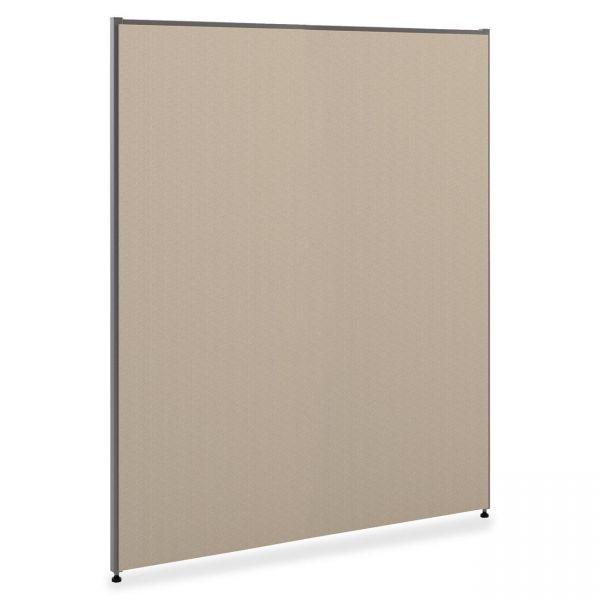 Maxon Panel System