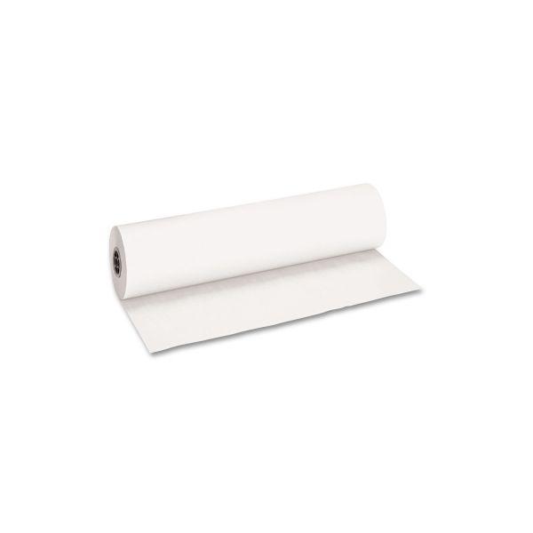 Decorol Flame Retardant Art Paper