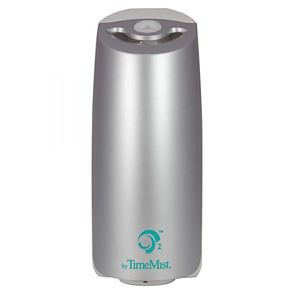 TimeMist O2 Active Air Dispenser