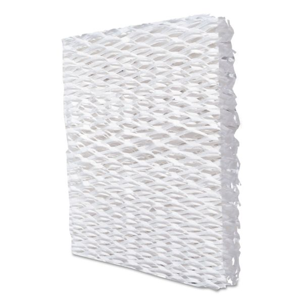 Honeywell HCM-750 Cool Mist Humidifier Replacement Filter