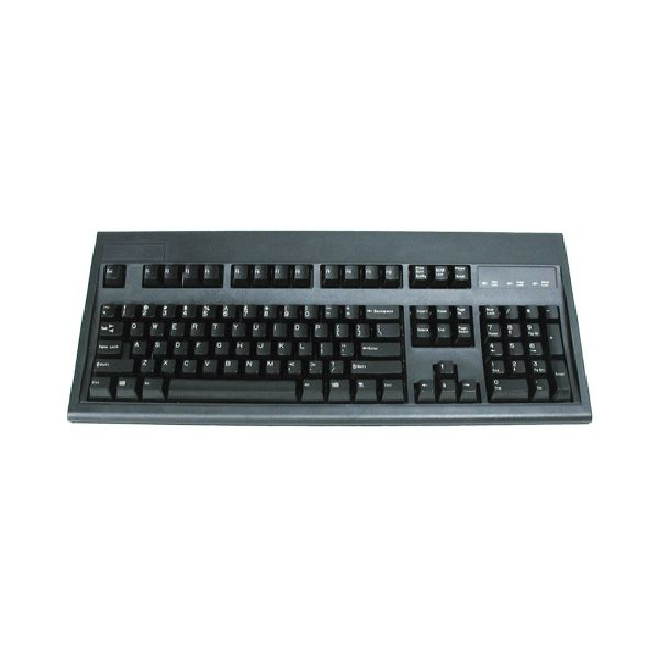 Keytronic E03600U2 Keyboard