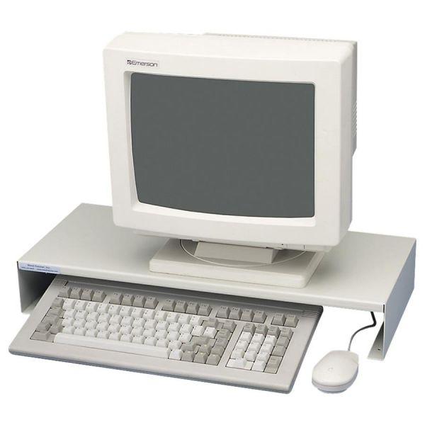 Martin Yale Master Products Monitor PC Bridge
