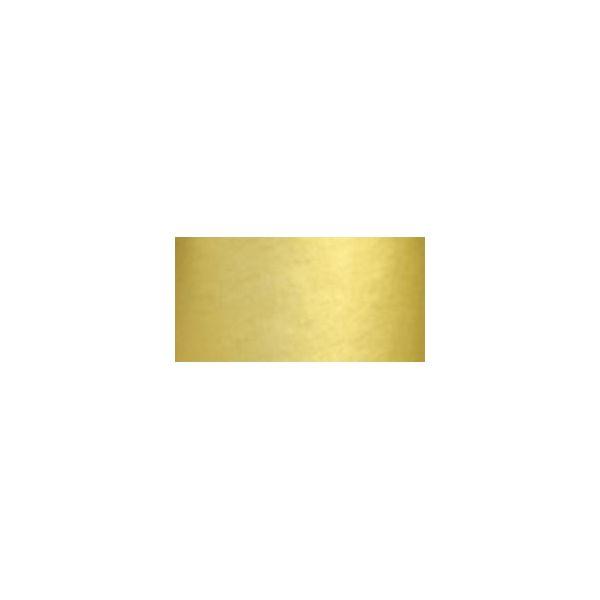Viva Decor Inka Gold 62.5g