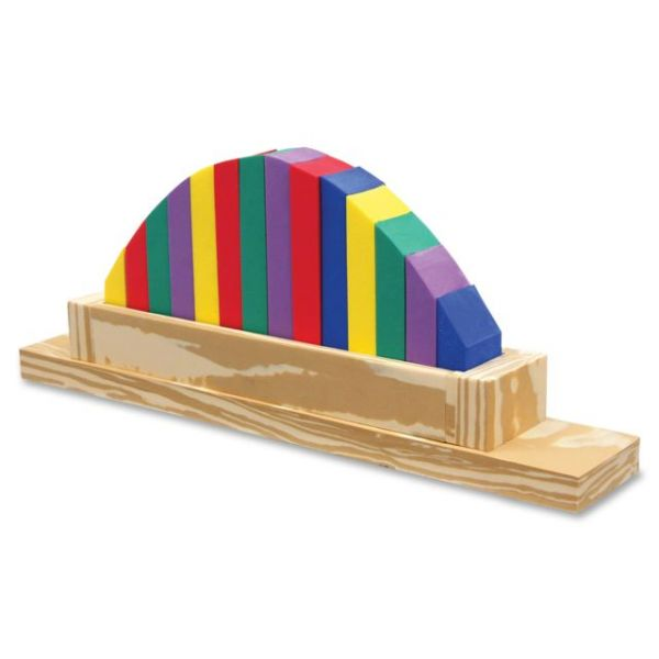 Creativity Street Half Moon Sorter