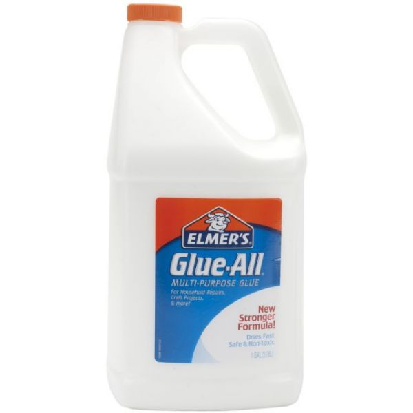 Elmer's Glue-All(R) Multipurpose Glue