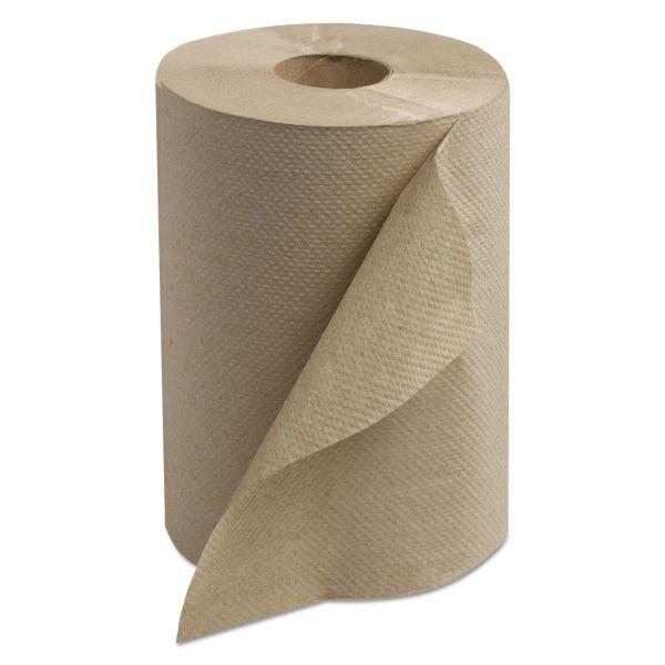 Tork Hardwound Paper Towel Rolls