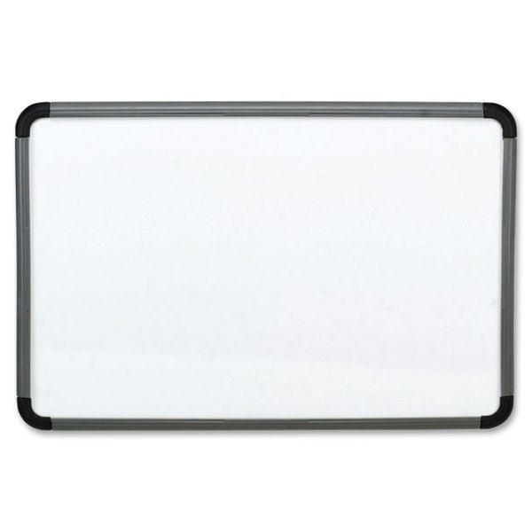 Iceberg Dry Erase Board