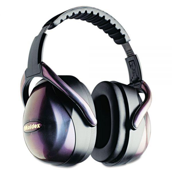Moldex M1 Premium Earmuffs