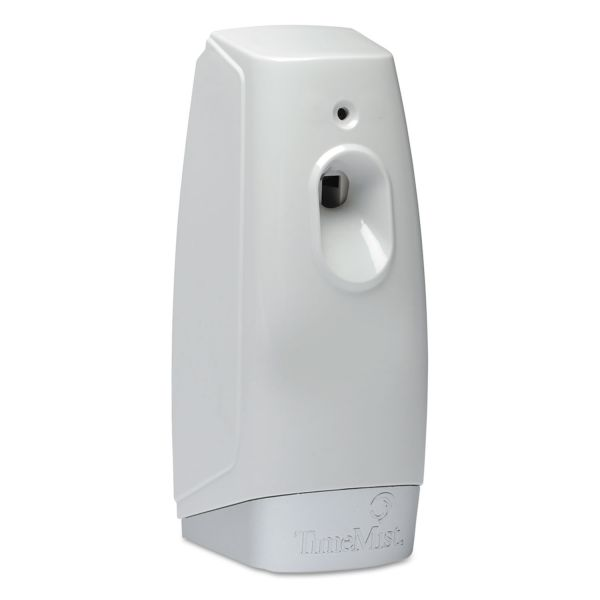 TimeMist Settings Micro Air Freshener Dispenser