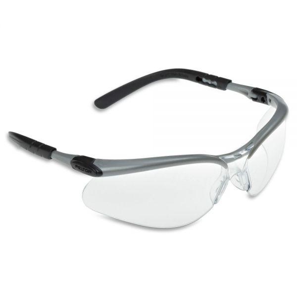 3M Adjustable BX Protective Eyewear